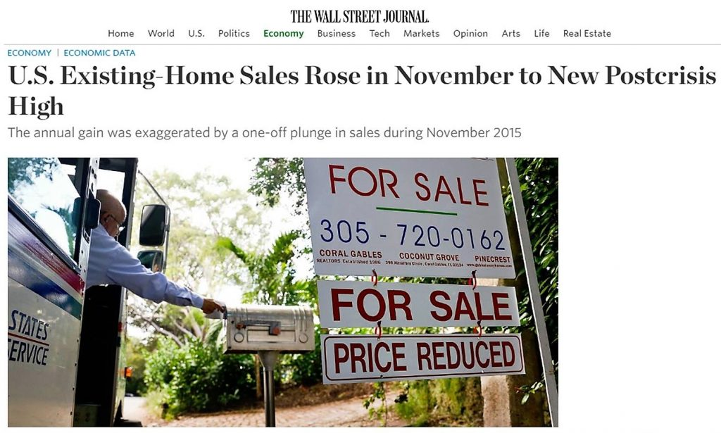 november-17-home-sales