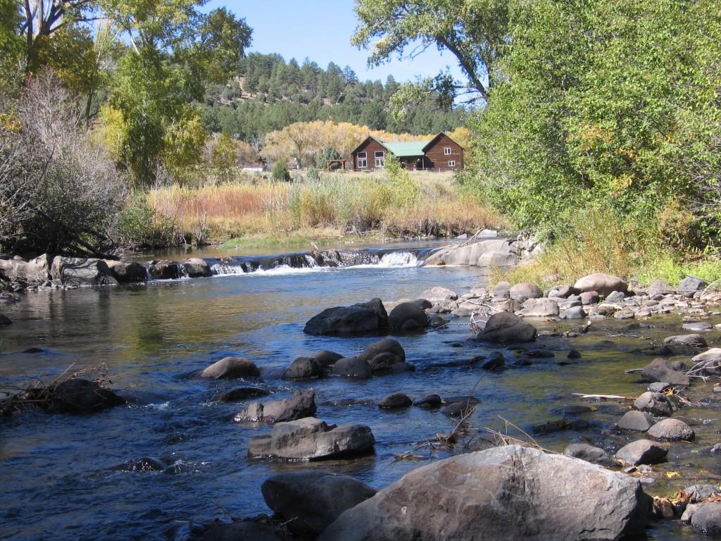 river_1227