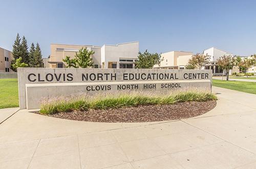 Clovis-North-High-School-resized