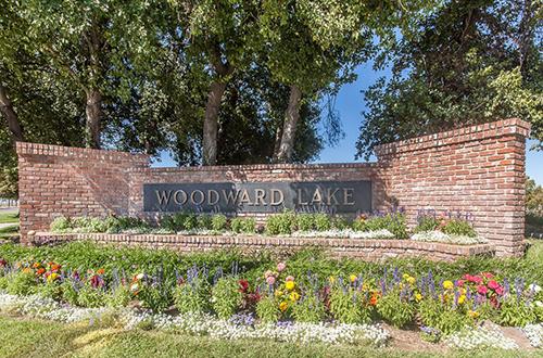 Woodward-Lake-Entrance-Sign-500-px