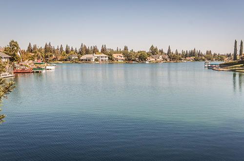 Woodward-Lake-Fresno-500-px