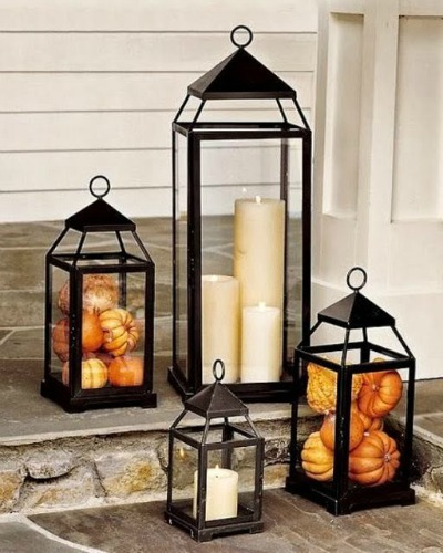 Lanterns-Pumpkins-Gourds