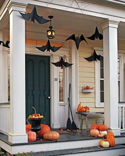 bats-halloween-decor