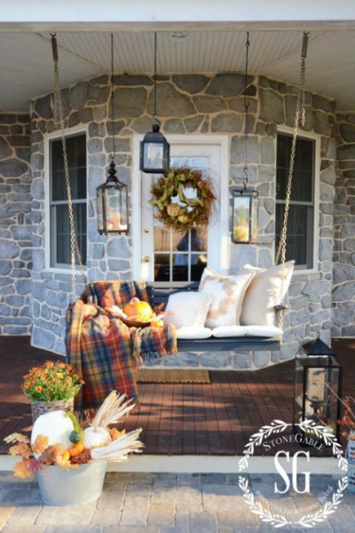 fall-porch-swing
