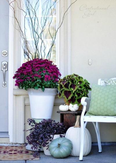 purple-green-fall-porch