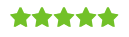 zillow-5-stars