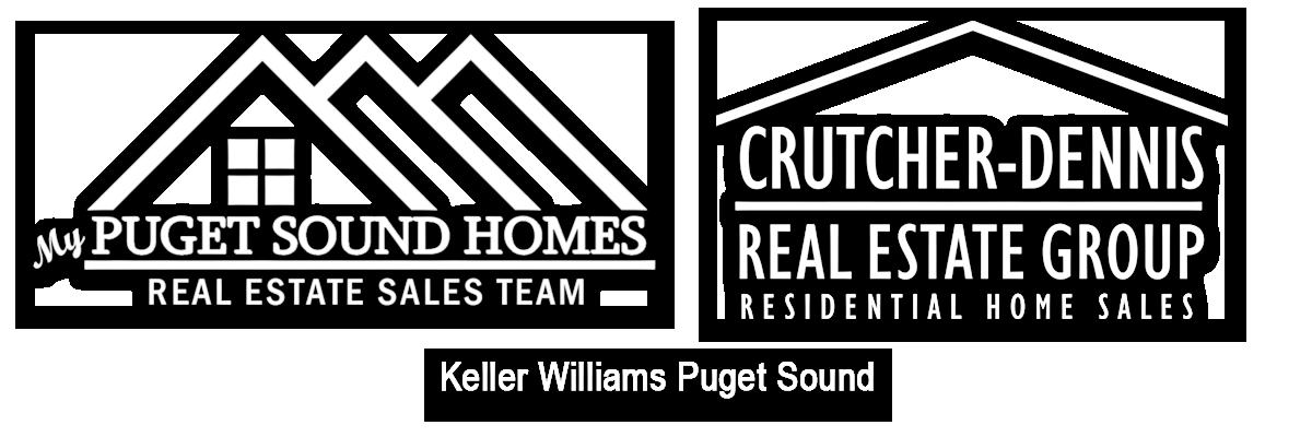 Crutcher Dennis - My Puget Sound Homes