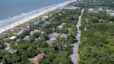 Hilton Head Wins #1 Island … Again!