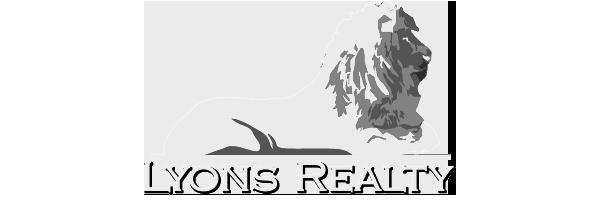 Lyons Realty