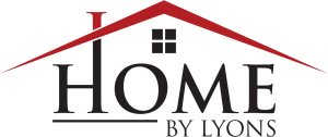 Home-By-Lyons