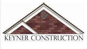Keyner Construction Logo