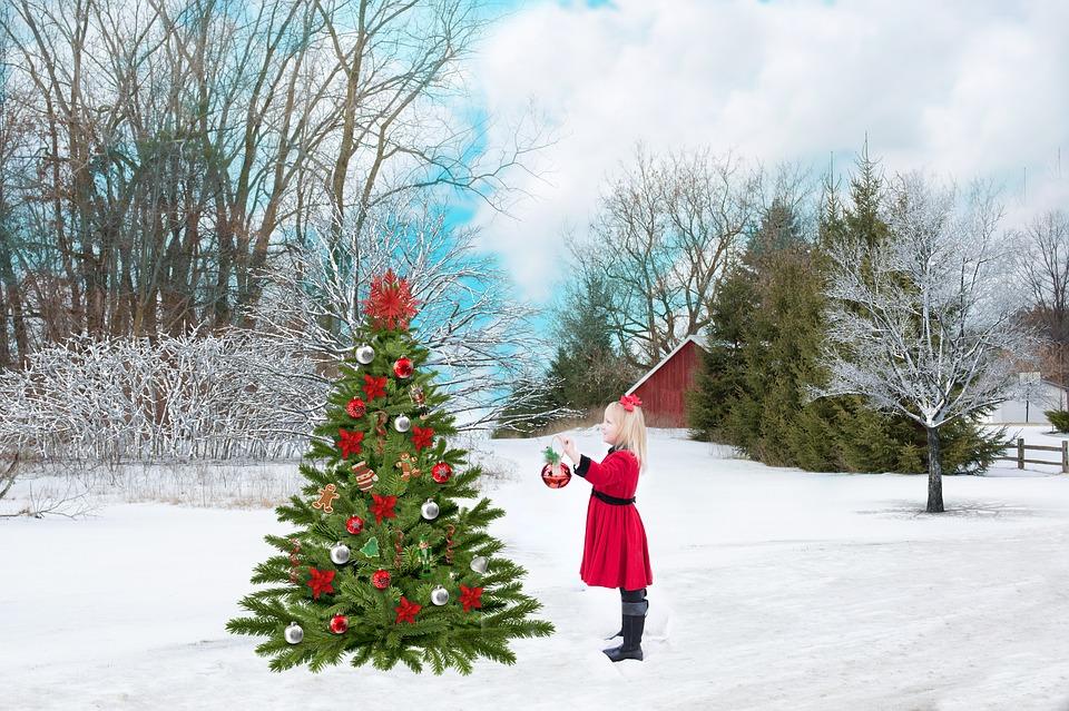 christmas-1867183_960_720