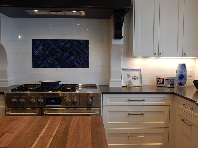 kitchen-902352_640