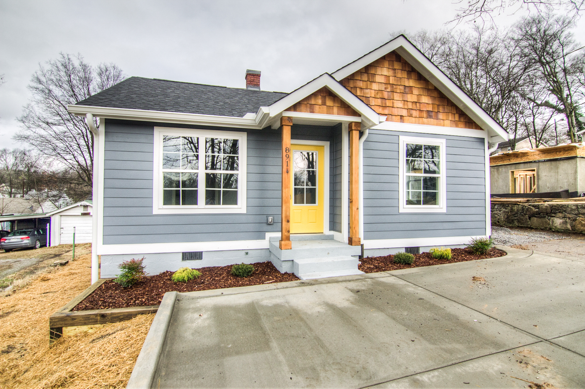 If You Are Looking For Available Home In East Nashville, Start Here. Hip  And Trendy, East Nashville Is The Quintessential Artists Neighborhood In  Music City ...