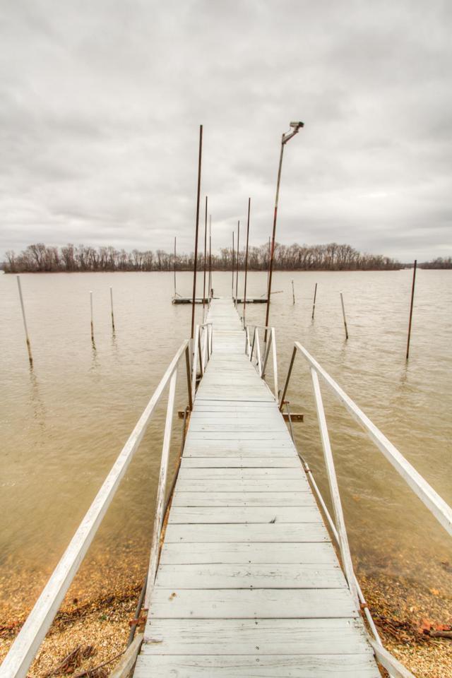 hc-boat-dock