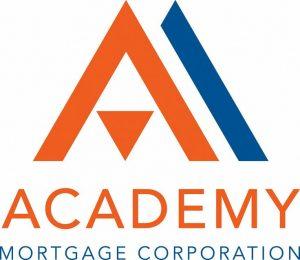 academy-mtg-logo