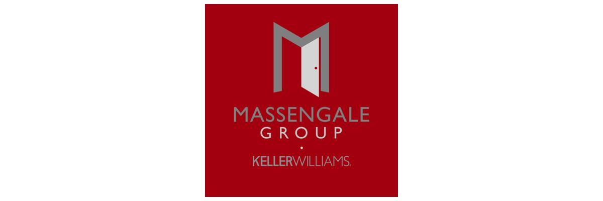 Massengale Group