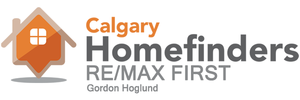 Calgary Homefinders | RE/MAX First