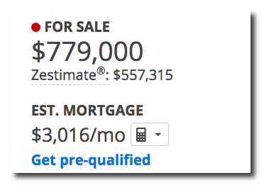 price_vs_zestimate