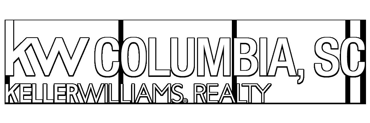 Keller Williams Columbia