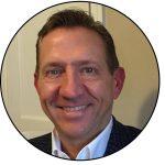 Craig Augenstein F|A Network Keller Williams Columbia SC