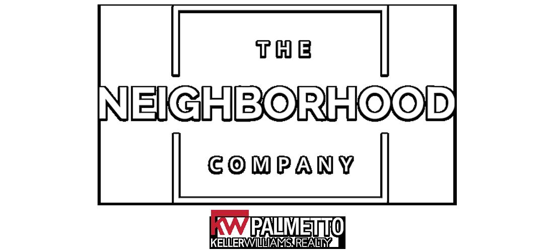 The Neighborhood Company at Keller Williams Palmetto