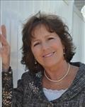 Susan Herr
