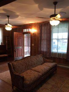 62 Depot Living Room