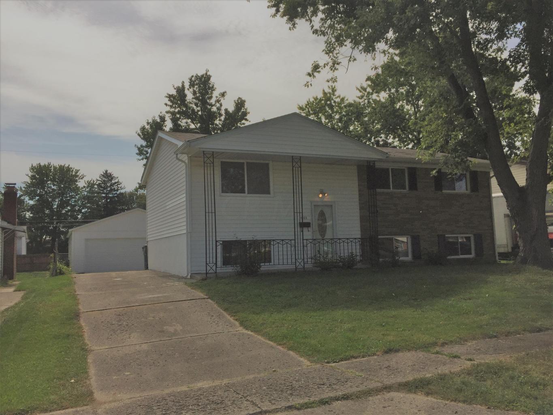 CARLETON REALTYu0026#39;s Open Houses For 10/7 U0026 10/8 | Ohio Area Real Estate  CARLETON REALTY LLC