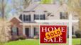Central Ohio Housing Market Update