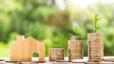 July Housing Market Report