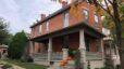 CARLETON REALTY's Open Houses for 10/17 & 10/18