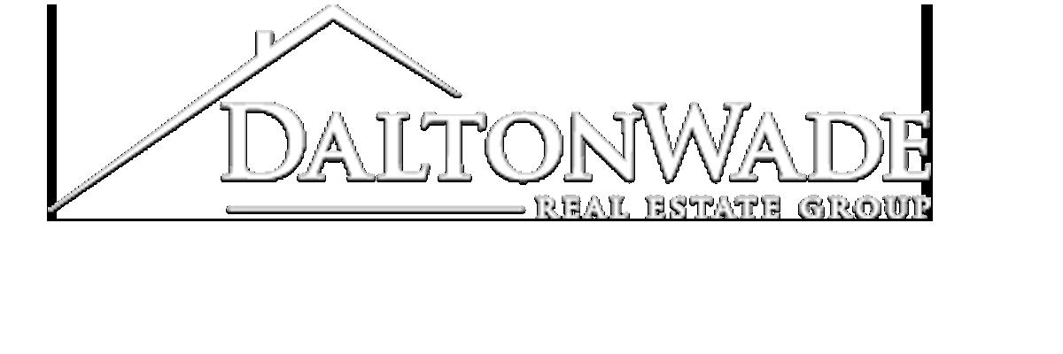 Dalton Wade Real Estate Group