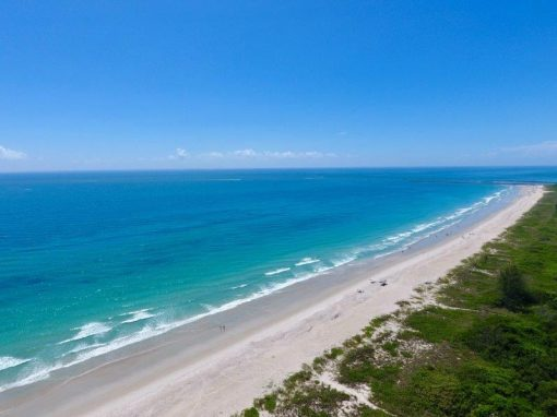 Port St. Lucie City Guide, Dalton Wade Real Estate Group