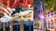 Hungry? Palm Beach Restaurant Week Is Coming!