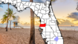 Pasco County – Growing and Growing FAST!