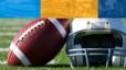 Football Season, Jacksonville Style: Food, Fun & More