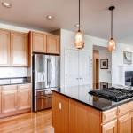 6022 S Telluride Cir Aurora CO-large-011-14-Kitchen-1500x1000-72dpi