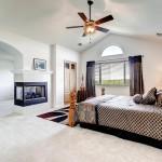 6022 S Telluride Cir Aurora CO-large-016-10-2nd Floor Master Bedroom-1500x1000-72dpi