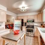 7895 E Kettle Ave Centennial-Kitchen-Willow Creek