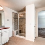 22013 E Grand Dr Centennial CO-large-014-13-2nd Floor Master Bathroom-1499x1000-72dpi