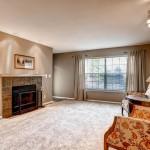 9212 E Arbor Circle Unit K-large-002-4-Living Room-1500x1000-72dpi
