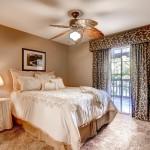 9212 E Arbor Circle Unit K-large-006-5-Master Bedroom-1500x1000-72dpi