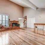 7948 S Roslyn Way Centennial-large-006-6-Living Room-1500x1000-72dpi
