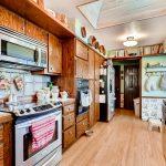 14795-e-wesley-ave-aurora-co-large-009-16-kitchen-1500x1000-72dpi