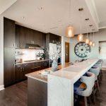 7600-landmark-way-unit-1504-large-012-37-kitchen-1500x1000-72dpi