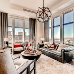 7600-landmark-way-unit-1504-large-014-35-family-room-1500x1000-72dpi