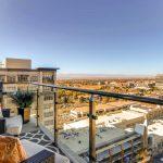 7600-landmark-way-unit-1504-large-025-19-balcony-1500x1000-72dpi