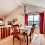 willow-creek-centennial-co-dining-room