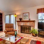 willow-creek-centennial-co-living-room